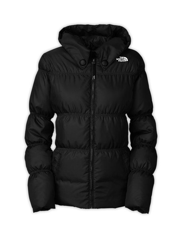 North Face Outlet,North Face Outlet Online,North Face Outlet ...