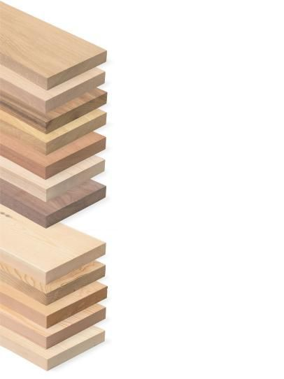 Lumber Buying Tips and Tricks | DIY Carpentry & Woodworking - Crown ...
