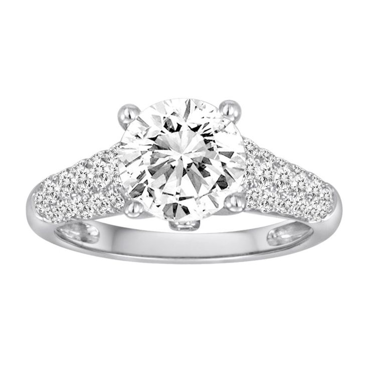 77 best Diadori Engagement Rings images on Pinterest | Promise ...