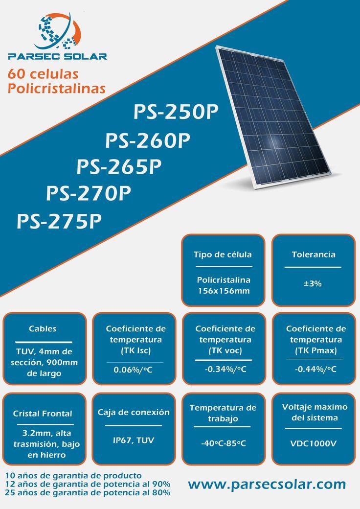 PS-250P-260P-265P-270P-275P-1-copia.jpg (1654×2339)