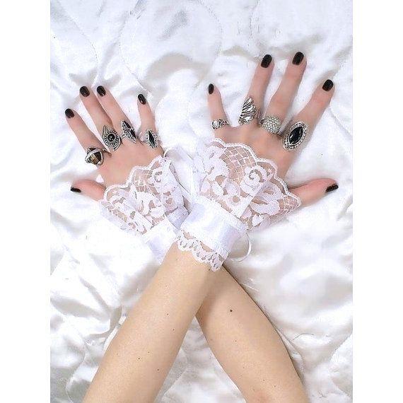 handcrafted bracelets cuffs bridal wristbands by FashionForWomen. https://www.etsy.com/listing/209227979/handcrafted-bracelets-cuffs-bridal?ref=shop_home_active_1