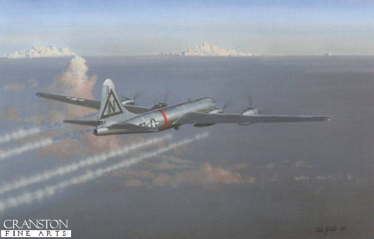 17 best images about boeing b29 superfortress and boeing