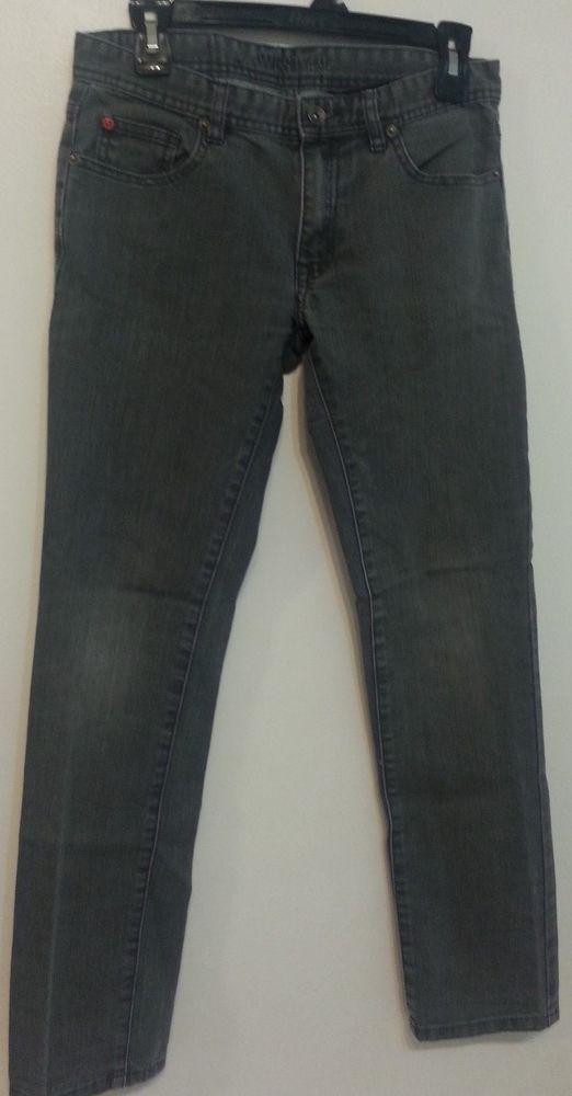 Check out West 49 low rise super skinny jeans sz 28 #West49 #skinny http://www.ebay.com/itm/-/262534337737?roken=cUgayN&soutkn=vaPhbH via @eBay