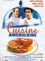 After a conflict with an officer, Loren Collins (Jason Lee) got fired from the US Navy, where he was learning to be a Chef. Too poor to pay for cooking studies he went to Dijon and got hired by Louis Boyer, the bad tempered owner of a prestigious restaurant.