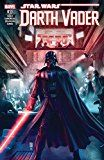 Darth Vader (2017-) #11 by Charles Soule (Author) Giuseppe Camuncoli (Illustrator) #Kindle US #NewRelease #Comics #Graphic #Novels #eBook #ad