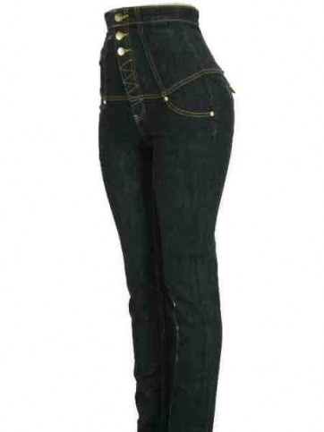 Baby Phat Clothing Jeans | baby phat jeans-high curves-image4 - Baby