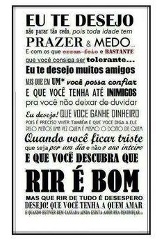 #Frejat , #AmorpraRecomeçar