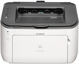 Canon i-SENSYS LBP6230dw Driver Download - http://softdownloadcenter.com/canon-sensys-lbp6230dw-driver-download/
