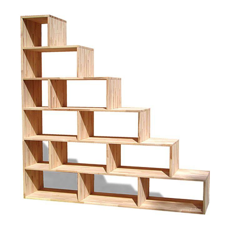 die besten 25 japanische m bel ideen auf pinterest holzstuhldesign moderne holzm bel und. Black Bedroom Furniture Sets. Home Design Ideas