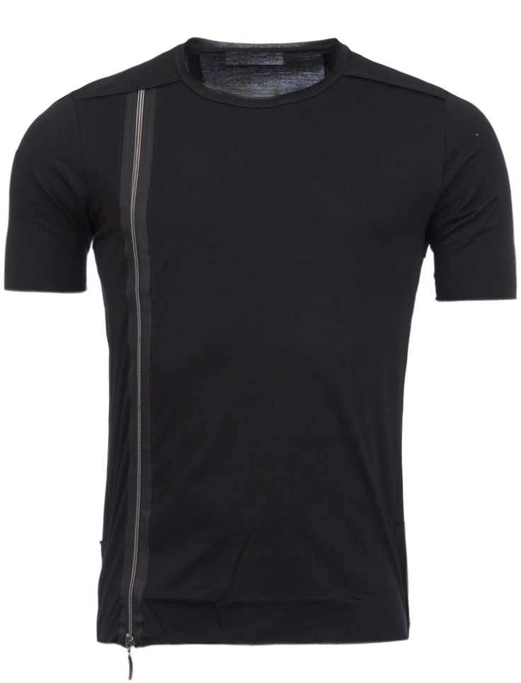 Great fitted shirt. a real head tuner, a true show-stopper PLEASE USE THE SIZE CHART TO PICK THE CORRECT SIZE FOR YOU. -HIGH QUALITY MATERIAL -100% SOFT COTTON -BODY/SLIM/ MUSCLE FIT FITTED