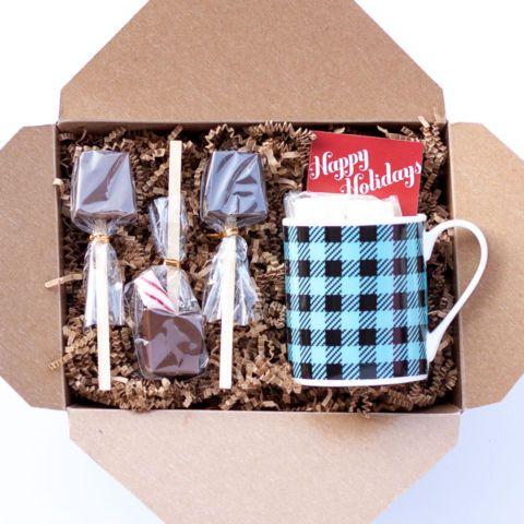 best secret santa gifts for anyone.