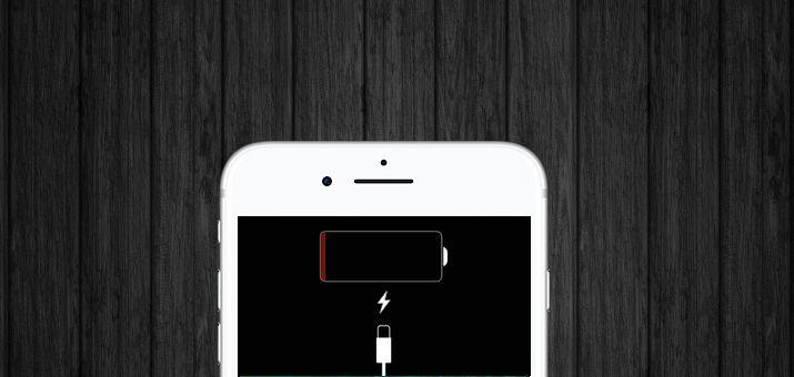 De Ce iPhone-ul Meu Se Oprește Brusc Deși Mai Avea Baterie Suficientă? Află Motivul și Rezolvă Problema!