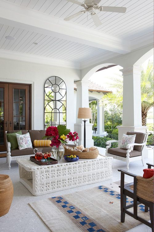 1259 best Outdoor Living | Home Decor images on Pinterest ...