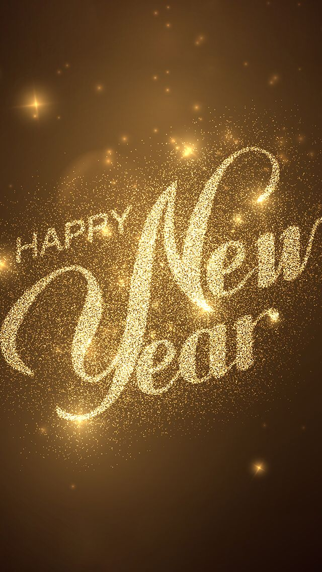 Awesome Free Wallpaper From Wallpaperplus Happy New Year Wallpaper Happy New Year Greetings Happy New Year Background