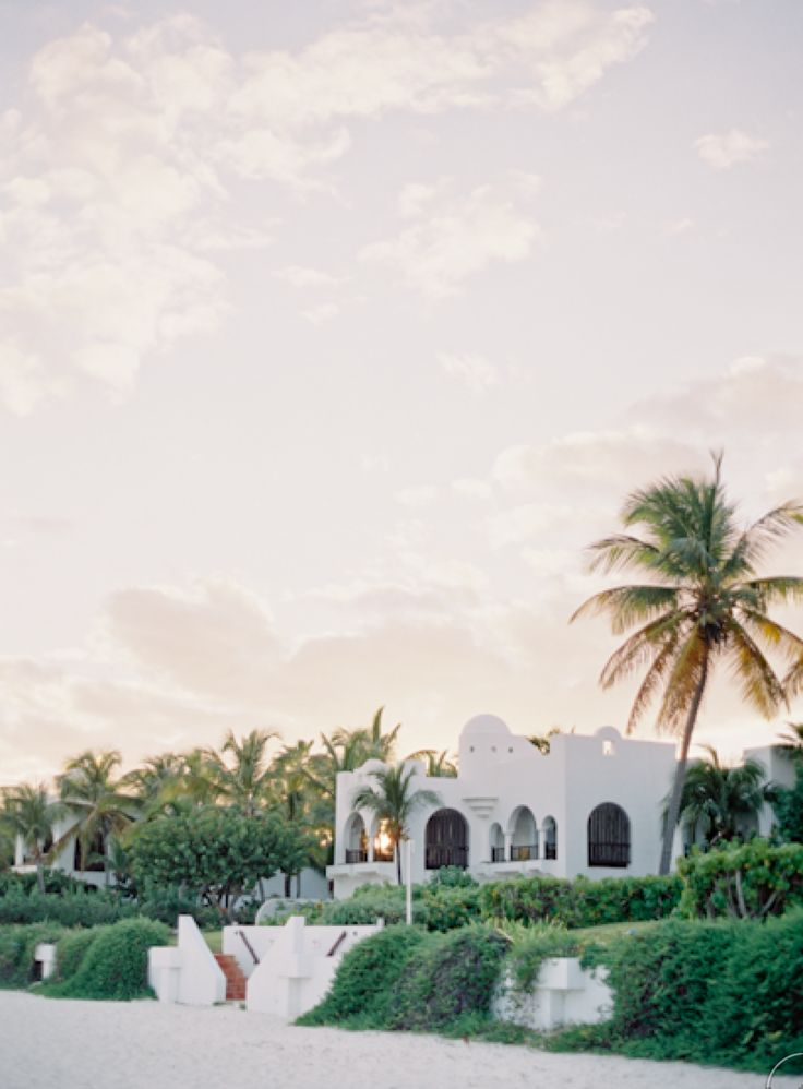 Cap Juluca Resort & Hotel Wedding | JenHuangBlog.com | Photographer Jen Huang Anguilla: Hotel Wedding, Hotels Wedding