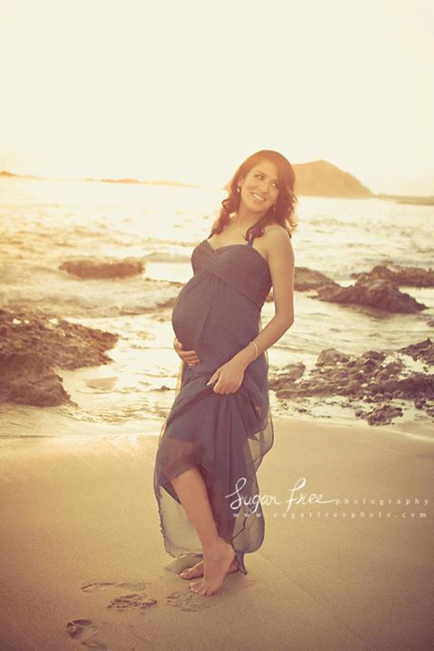 Best 25 Beach Maternity Photography Ideas On Pinterest