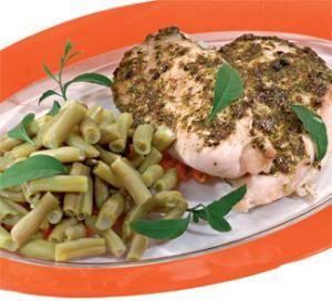 Куриное филе карри на пару. Пошаговый рецепт с фото, удобный поиск рецептов на Gastronom.ru