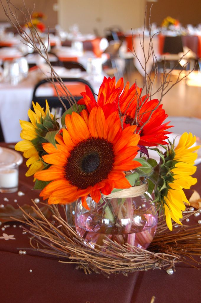 ... Cheap Fall Wedding Centerpieces Images Wedding Decoration Ideas; Cheap  Wedding Centerpiece ...