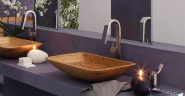 http://homeinteriorndesign.com/wp-content/uploads/2012/02/wash-stand-model-creative-bathroom-with-wood-decor.jpg