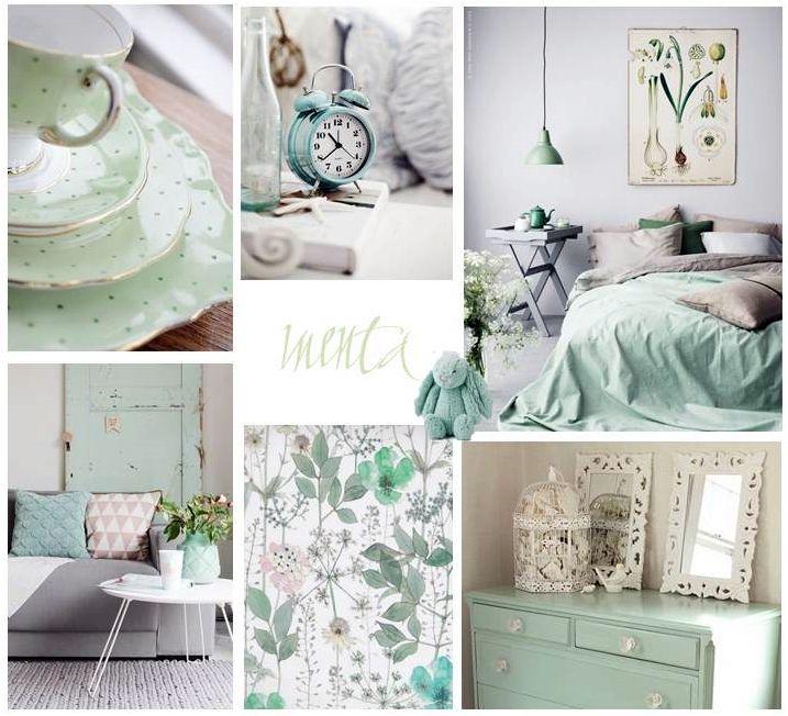 mint green https://montazsblog.wordpress.com/