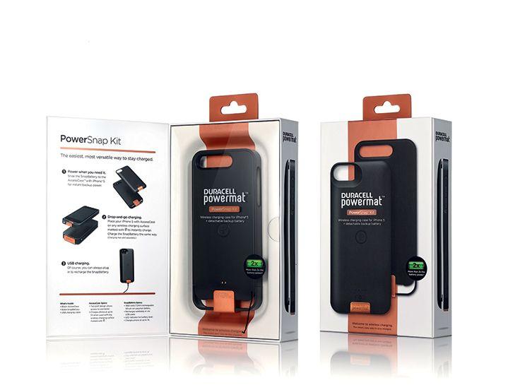 bundle batterie powersnap iphone 5 5s bundle batterie. Black Bedroom Furniture Sets. Home Design Ideas