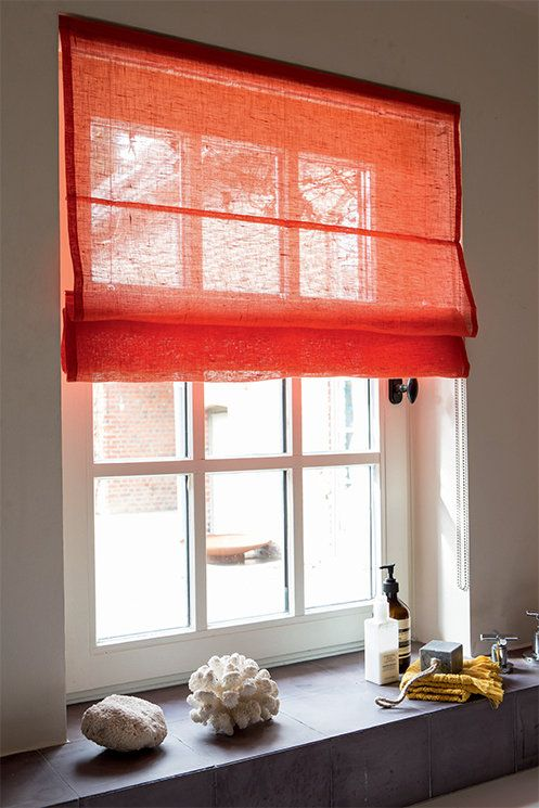 45 best heytens images on Pinterest Fabric, Net curtains and Lounges