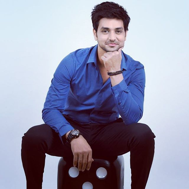 Revenge? Nah!! M too lazy..M gonna sit here n let karma F**@# u up!! #mylife #myrules #sitback #lazy #swag #smiletokill  #instagood #instacool #menswear #fashiondiaries