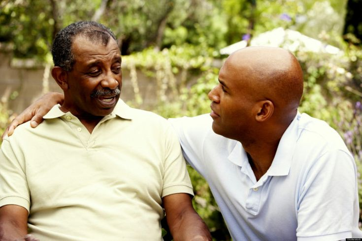 Five Tips for having more meaningful conversations