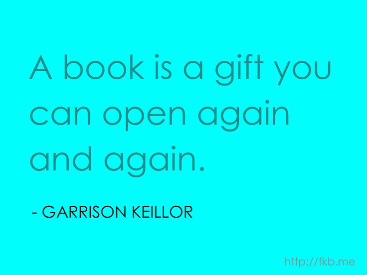 24 Best Images About P S I Still Love You Books On: 11 Best Images About Book Quotes On Pinterest