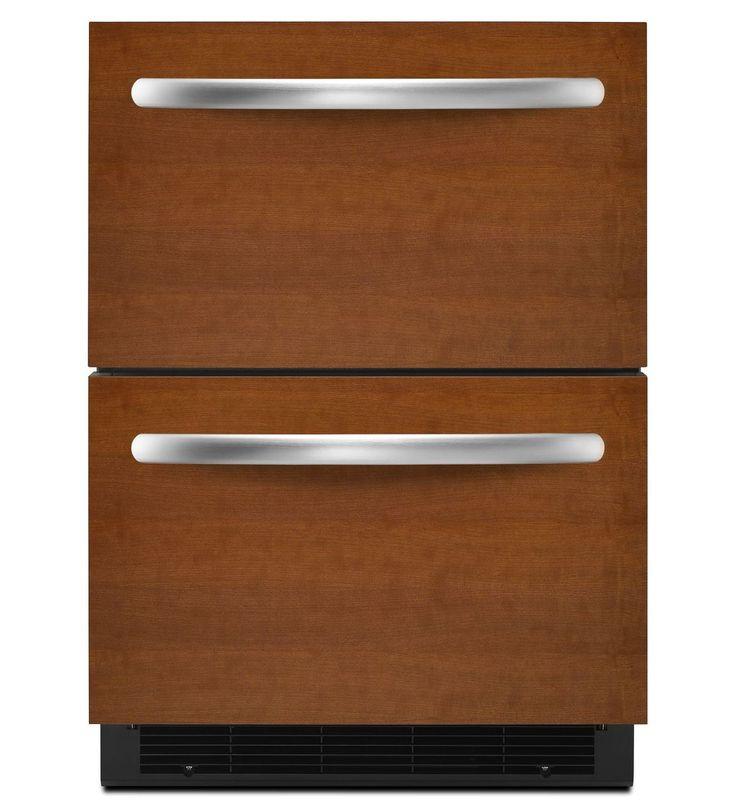 images?q=tbn:ANd9GcQh_l3eQ5xwiPy07kGEXjmjgmBKBRB7H2mRxCGhv1tFWg5c_mWT Kitchenaid Refrigerator Replacement Drawers
