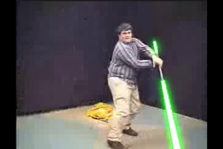 50 Internet Memes That Have Won Our Hearts Star Wars Kids Internet Memes Star Wars