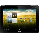 Acer Iconia Tab A200 Tablet PC Test