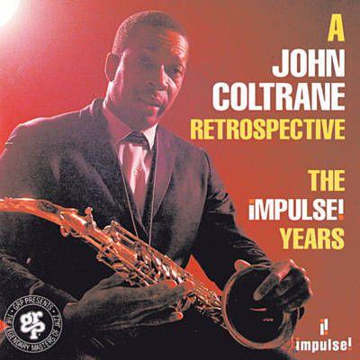 Trovato My One And Only Love di John Coltrane con Shazam, ascolta: http://www.shazam.com/discover/track/10833656