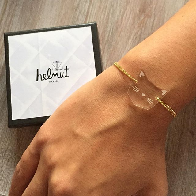 idea simple bracelet - 1000mercis Mariage