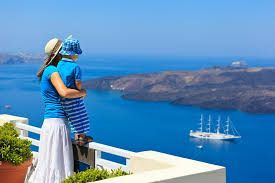 Once you visit the Greek Islands by using the tour and travel packages that we present you, you will again come back in the near future to explore the other exciting Greece travel options that we have to offer.