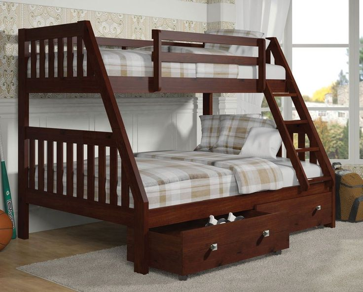 best 142 ❤ beds with storage images on pinterest   kids and parenting