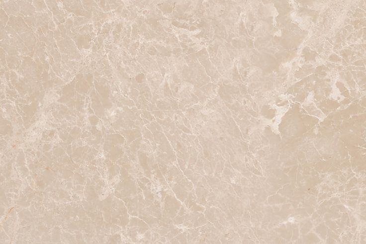 Likia Beige marble  #likiabeige #lykiabeige #burdurbeige