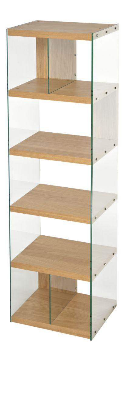M s de 1000 ideas sobre esquineros de madera en pinterest - Soportes de estanterias ...