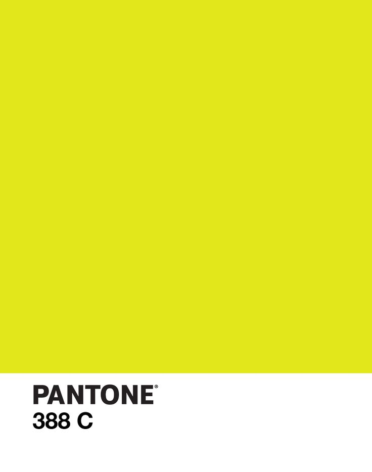 97 Best Images About P A N T O N E On Pinterest Game Of