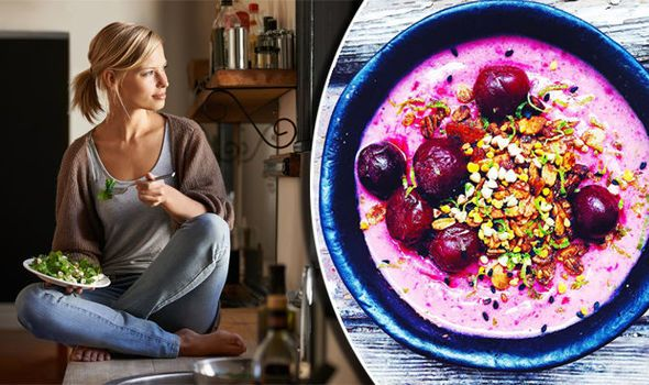 Image result for Food Trends That Will Be Big in 2018, According to Pinterest