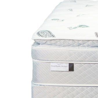 King Spring Air Back Supporter Platinum Sapphire Deluxe Euro Top Mattress Set by Spring Air. $2099.00. US-Mattress not only carries the King Spring Air Back Supporter Platinum Sapphire Deluxe Euro Top Mattress Set, but also has the best prices on all Spring Air Mattresses.