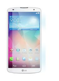 LG G Pro 2 skärmskydd (2-pack)  http://se.innocover.com/product/377/lg-g-pro-2-skarmskydd-2-pack