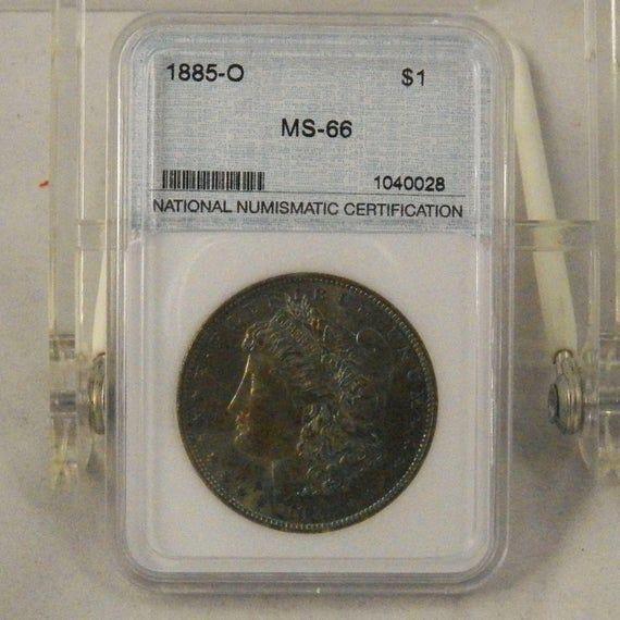 Pin On Silver Bullion Purchase