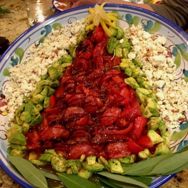 125 best Christmas Dinner Menu images on Pinterest | Christmas ...
