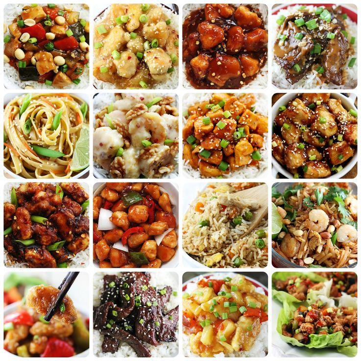 Weight Watchers Thai Food Smartpoints