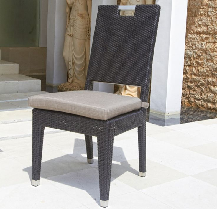 Skyline Design Outdoor Furniture Beverly Dining Chairs ~ http://lanewstalk.com/skyline-outdoor-furniture-changes-boring-moment-to-be-pleasant-moment/