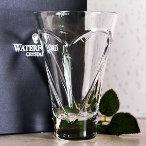 crystal pinterest wedding anniversary gifts waterford crystal and