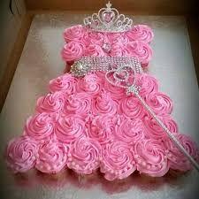 """Résultat de recherche d'images pour """"robe en forme de rose"""""""