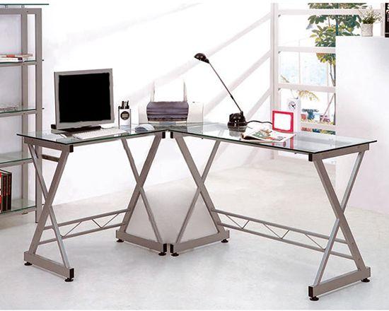 offerta scrivania