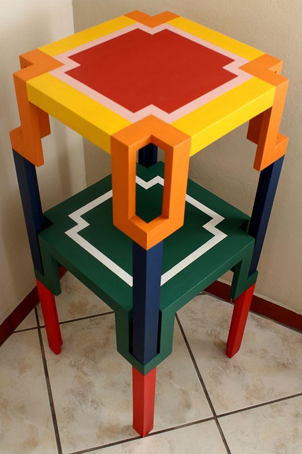 385 best African Design images on Pinterest   African design ...